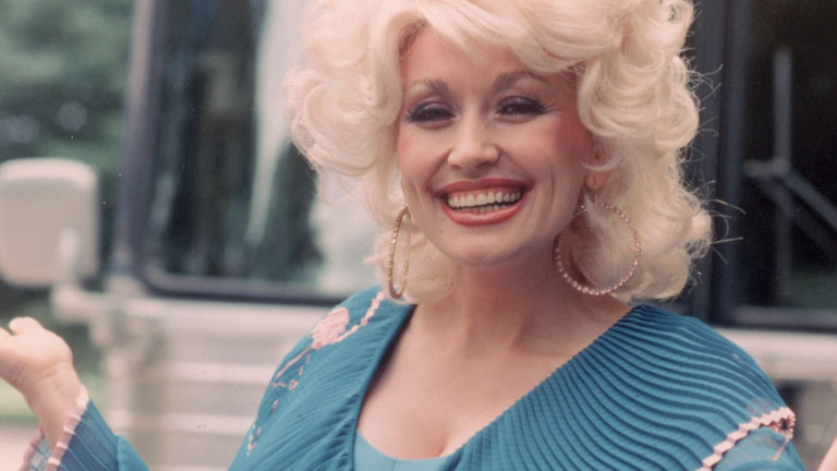 Dolly Parton Height Weight Measurements Age Husband Net Worth