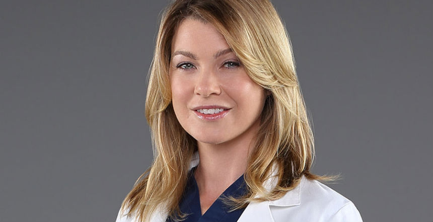 Ellen Pompeo Height Weight Measurements Age Husband Net Worth