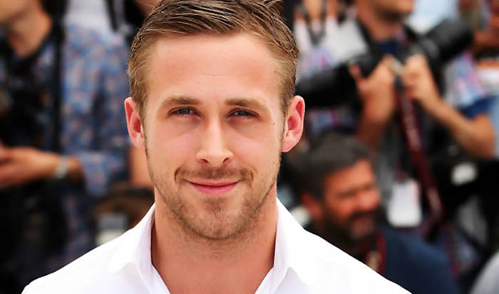 Ryan Gosling Height Weight Measurements Age Wife Net Worth