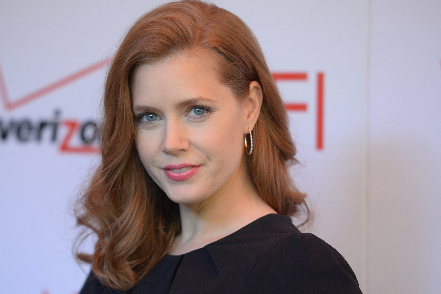 Amy Adams Height Weight Measurements Age Boyfriend Net Worth