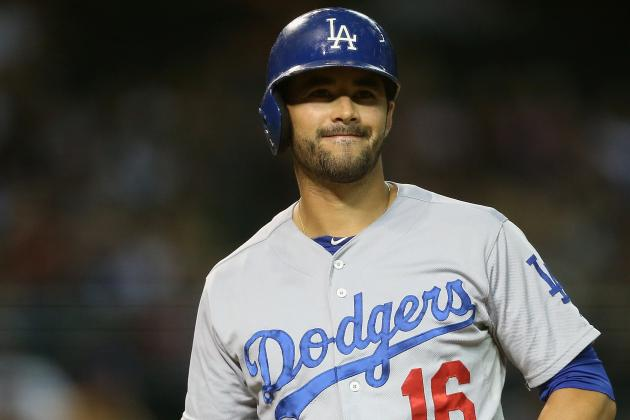 Andre Ethier Height Weight Age Measurements Wife Salary Net Worth