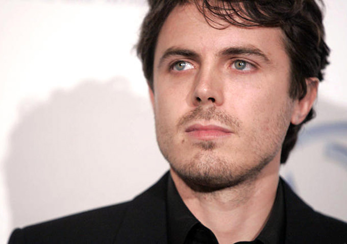 Casey Affleck Height Weight Measurements Age Wife Net Worth