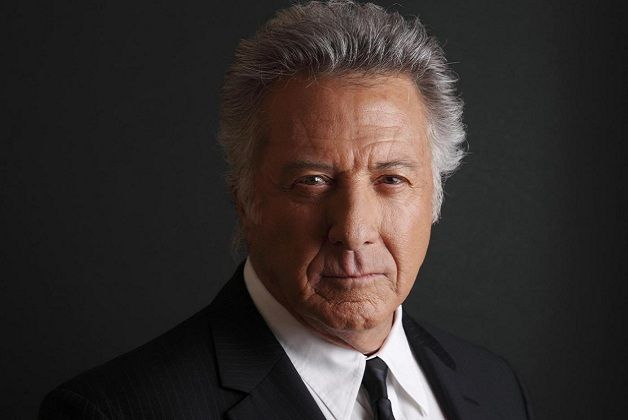 Dustin Hoffman Height Weight Measurements Age Wife Net Worth