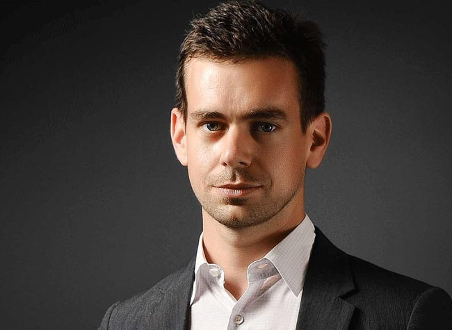 Jack Dorsey Height Weight Measurements Age Girlfriend Net Worth