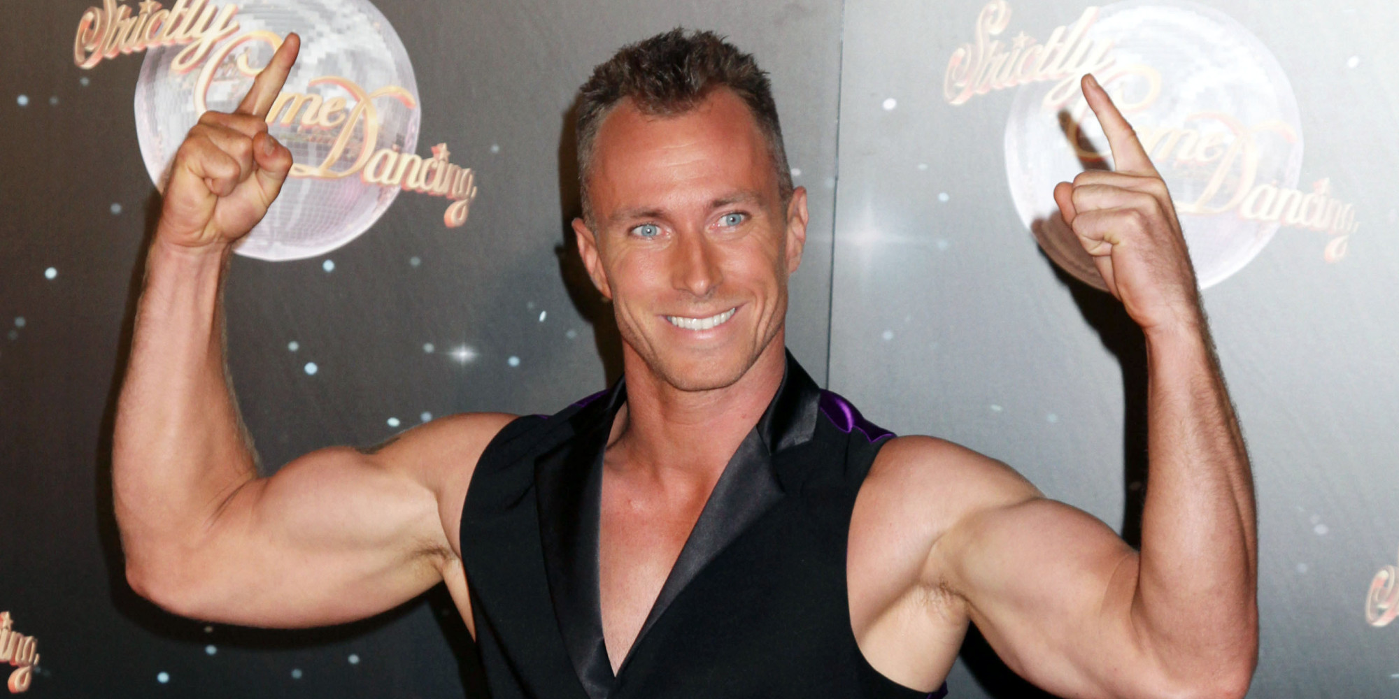 James Jordan Height Weight Measurements Age Girlfriend Net Worth