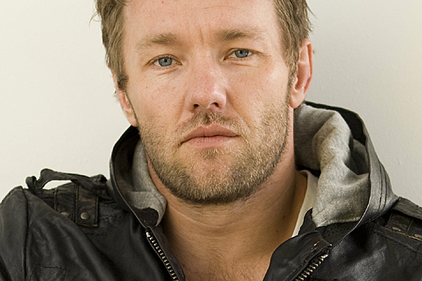 Joel Edgerton Height Weight Measurements Age Wife Net Worth