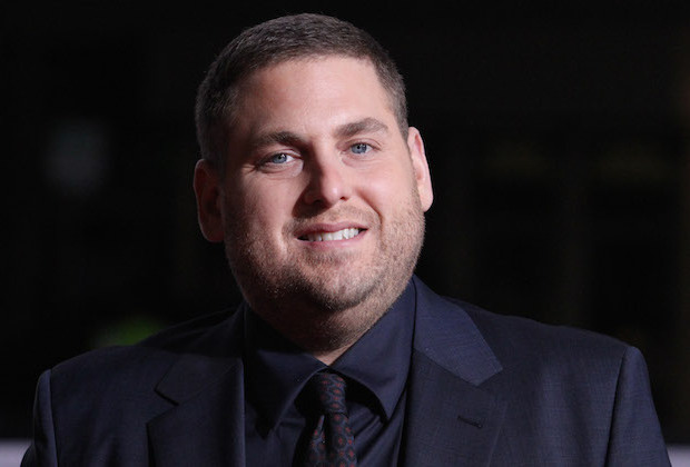 Jonah Hill Height Weight Measurements Age Girlfriend Net Worth