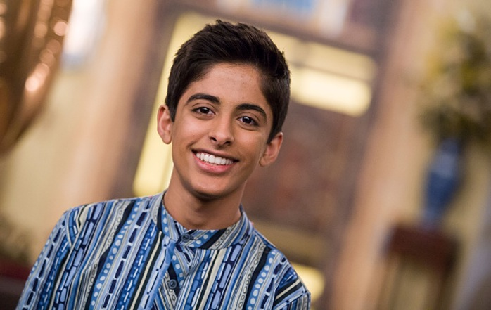 Karan Brar Height, Weight, Age, Family, Net Worth and ...