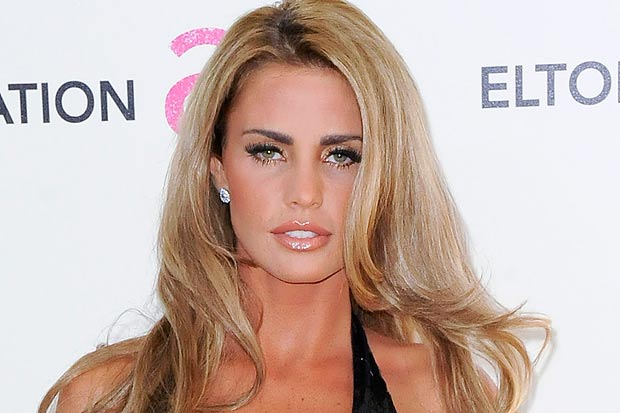 Katie Price Height Weight Measurements Age Boyfriend Net Worth