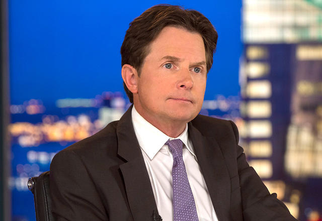 Michael J. Fox Height Weight Measurements Age Wife Net Worth