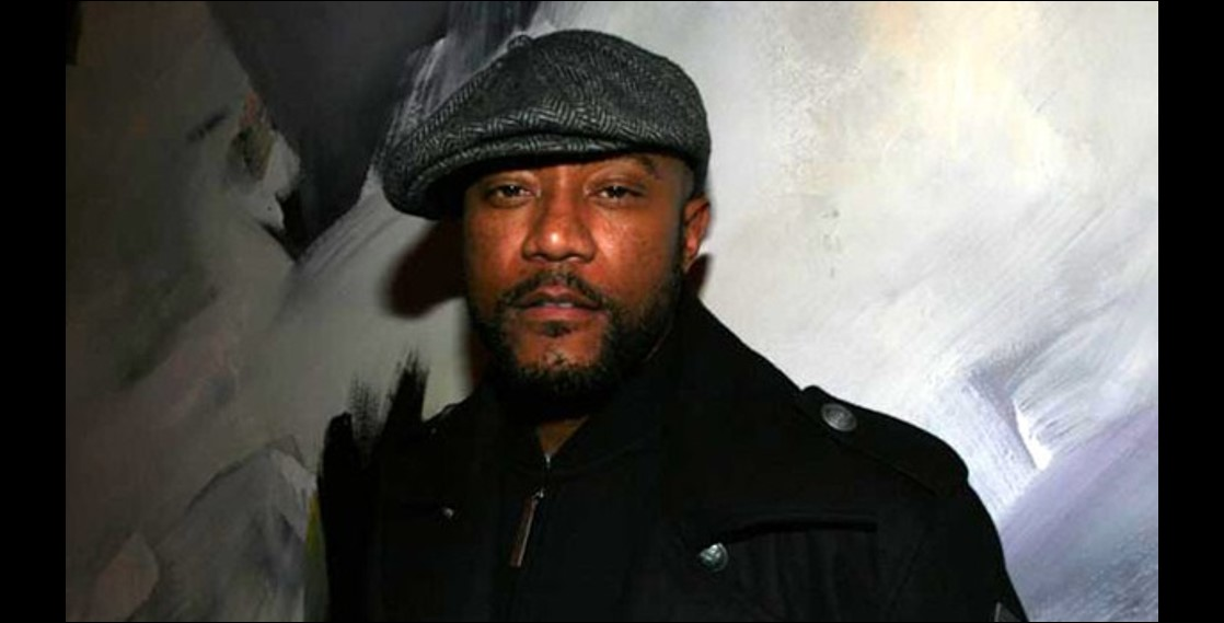 Ricky Harris Height Weight Measurements Age Net Worth Cause of Death