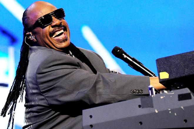 Stevie Wonder Height Weight Measurements Age Girlfriend Net Worth