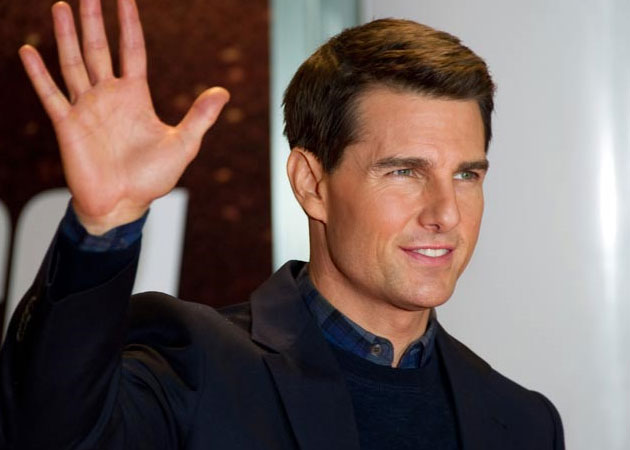Tom Cruise Height Weight Measurements Age Girlfriend Net Worth
