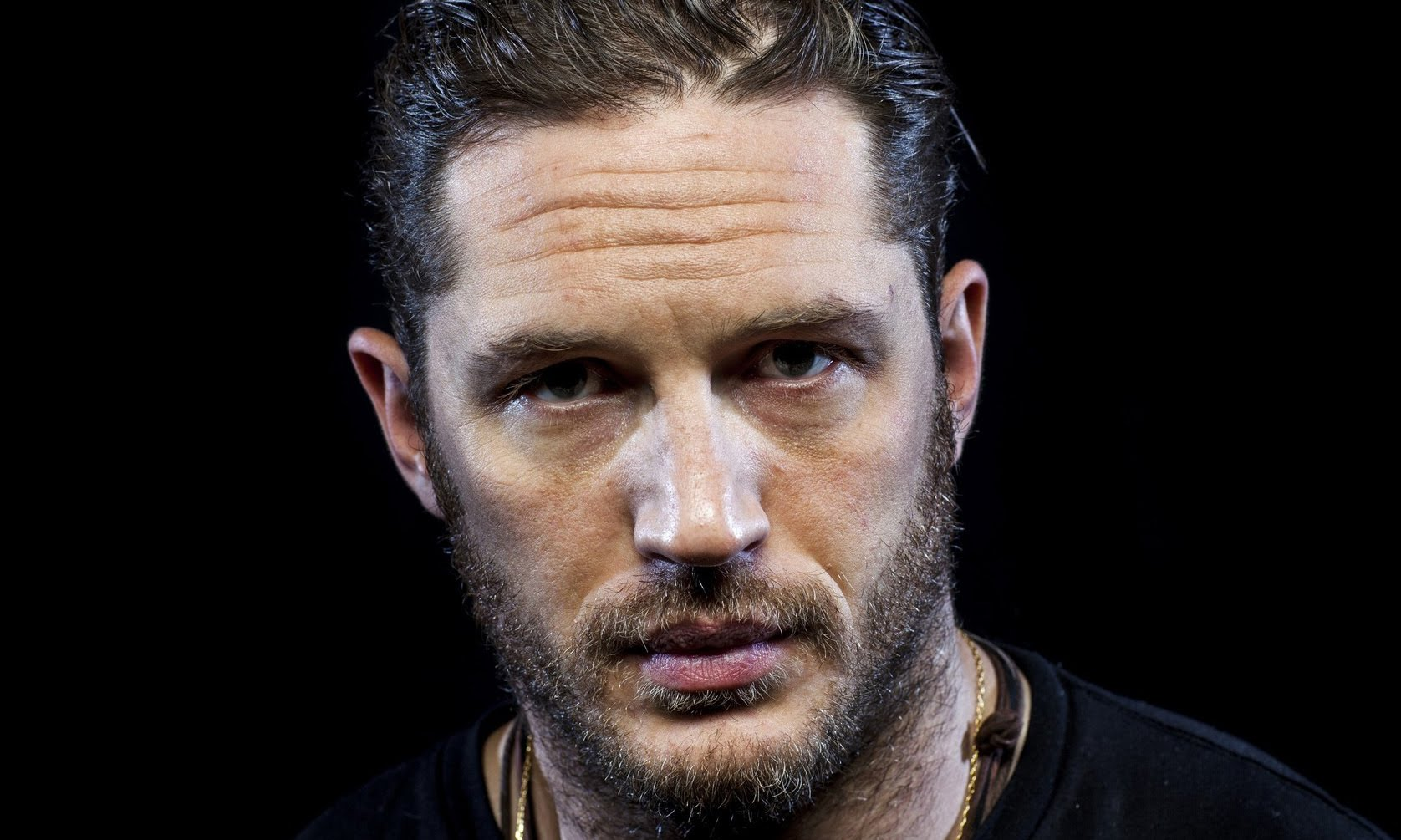 Tom Hardy Height Weight Measurements Age Girlfriend Net Worth