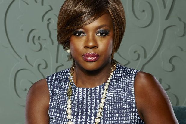 Viola Davis Height Weight Measurements Age Boyfriend Net Worth