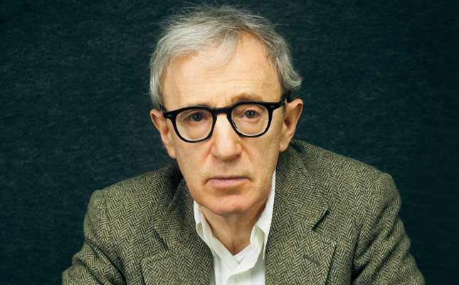 Woody Allen Height Weight Measurements Age Wife Net Worth