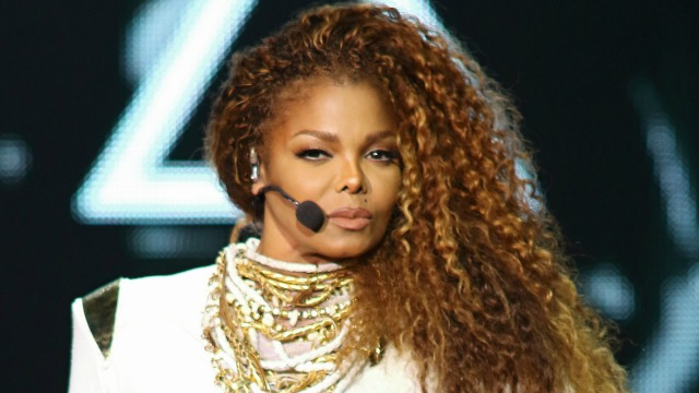 Janet Jackson Height Weight Measurements Age Husband Net Worth