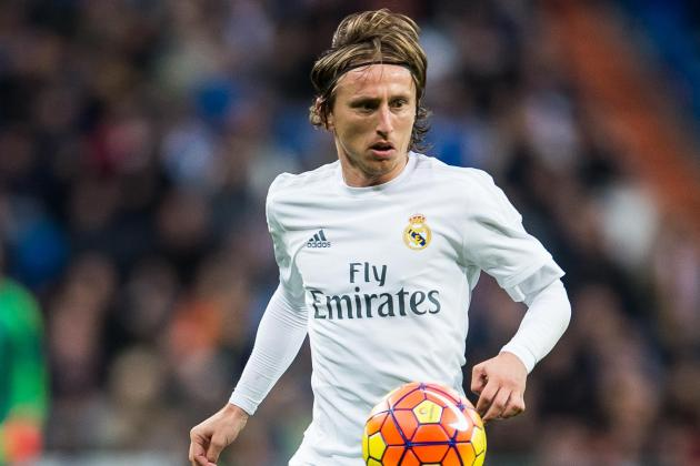 Luka Modric Height Weight Age Measurements Girlfriend Salary Net Worth