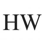 Height Weights Logo