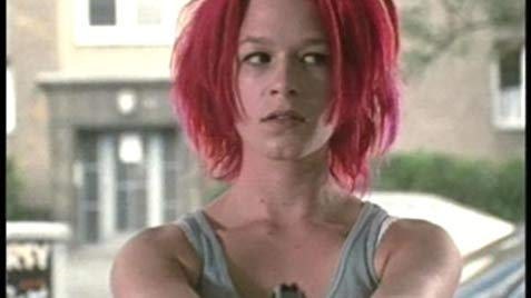 Franka Potente Height Weight Body Measurements