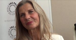 Jan Smithers Height Weight Body Measurements