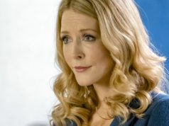 Jennifer Finnigan Height Weight Body Measurements