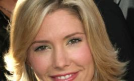 Tava Smiley Height Weight Body Measurements