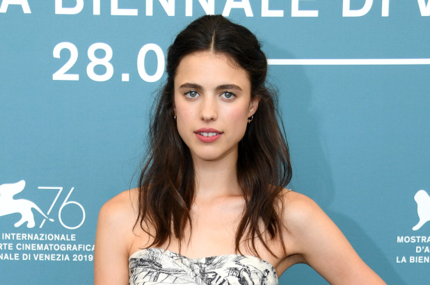 Margaret Qualley Height Weight Body Measurements